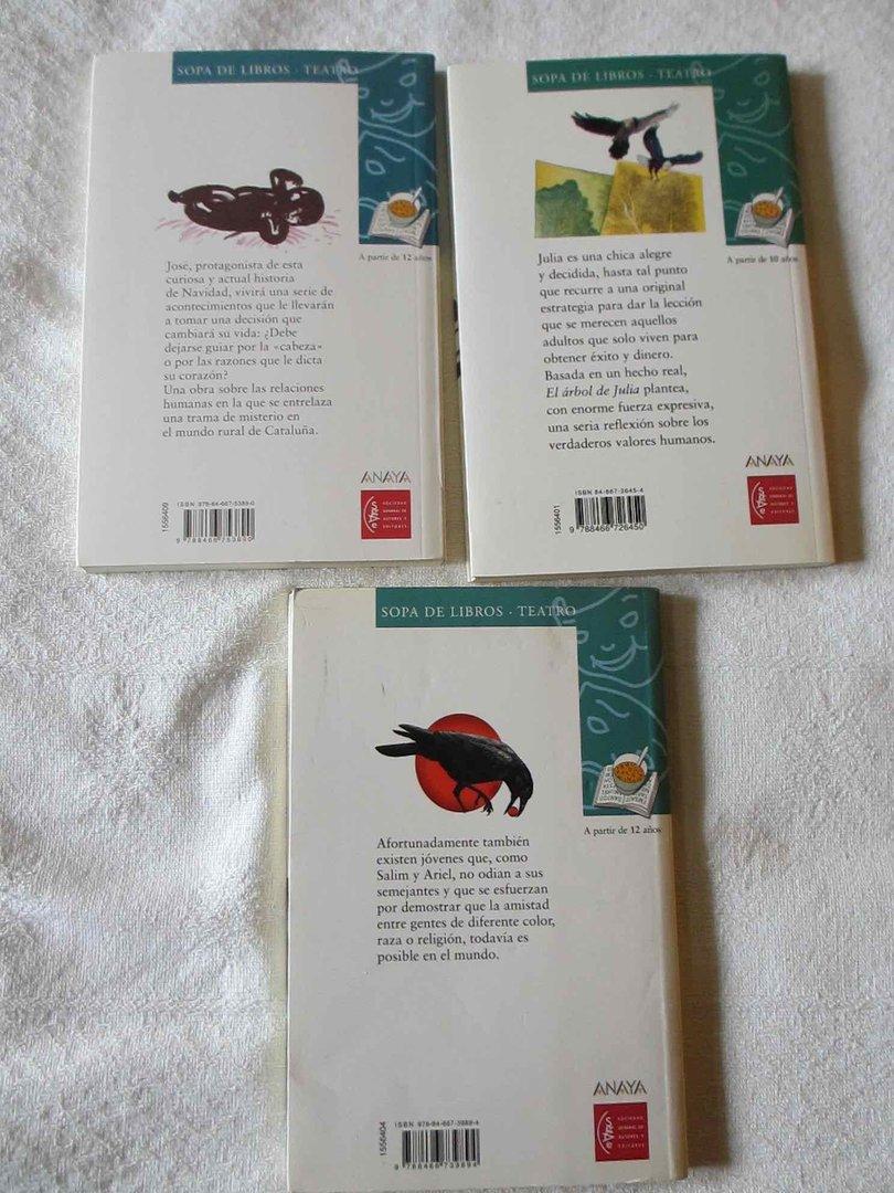 Fantástico Serie De Libros De Colores Verdaderos Modelo - Dibujos ...