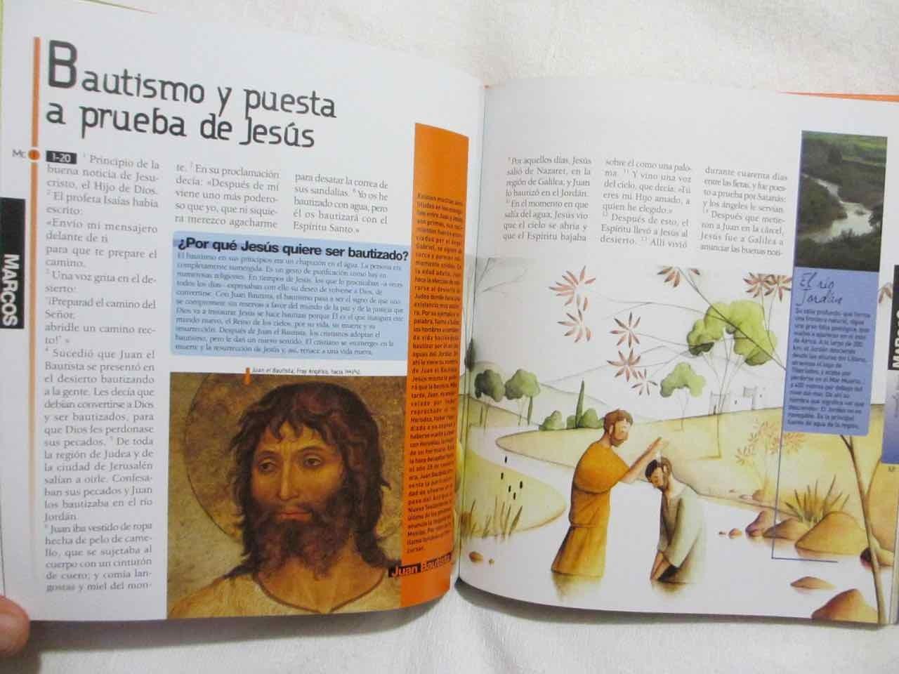 Biblia Biblia Bíblico Tanak Bíblico Jovenproyecto Jovenproyecto Biblia Tanak Jovenproyecto SMGUqzpV