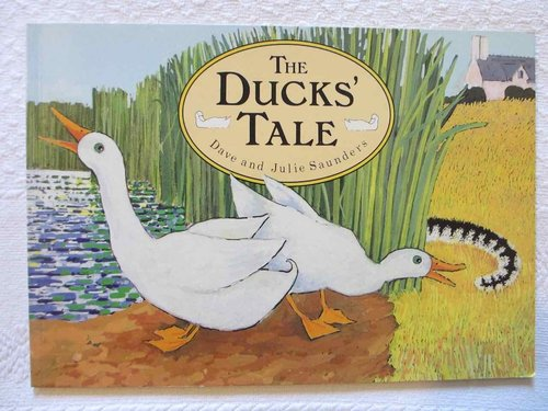The Duck´s Tale